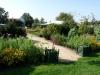 zahrada24