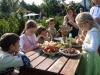 zahradni-slavnost13
