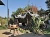 zahradni-slavnost17
