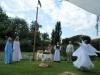 zahradni-slavnost2