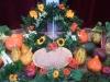 zahradni-slavnost20