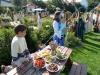 zahradni-slavnost24