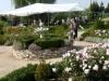 zahradni-slavnost27