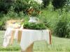 zahradni-slavnost3