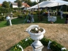 zahradni-slavnost30