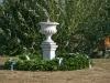 zahradni-slavnost31