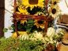zahradni-slavnost4