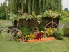 zahradni-slavnost5