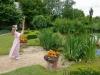 zahradni-slavnost8
