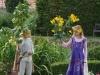 zahradnis-slavnost4