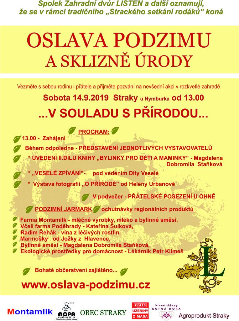 oslava-podzimu-straky-2019-1