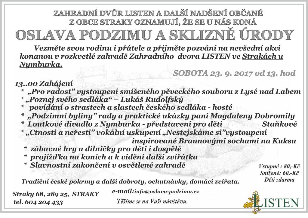 oslava_podzimu_straky