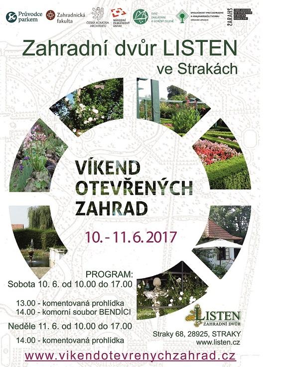 plakat-vikend-otevrenych-zahrad