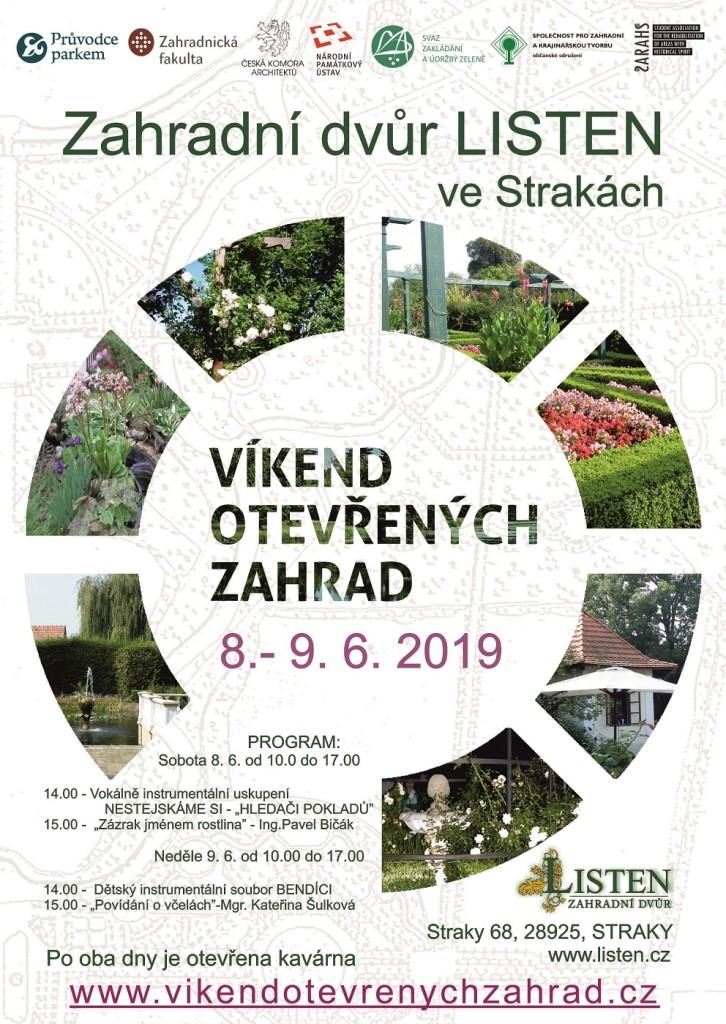 vikend-otevrenych-zahrad-2019