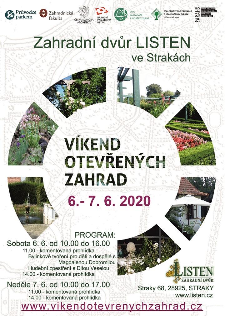 vikend-otevrenych-zahrad-2020