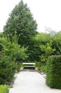 zahradni-dvur-listen-002