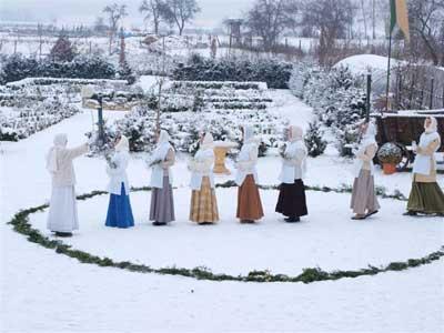 vitani-zimy