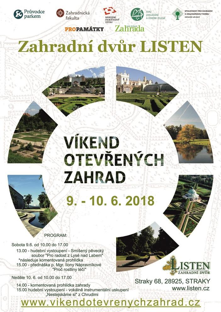 vikend_otevrenych_zahrad_2018_v