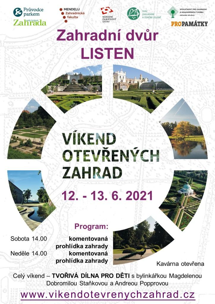2021-plakat-voz-listen